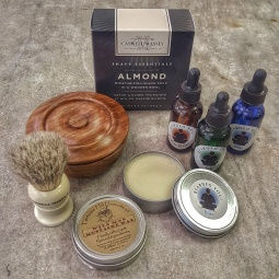 The Art of Shaving $12 - $40