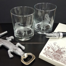Barware & Stationery $12 - $20