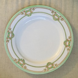 Vintage Serving Pieces $10 - $40